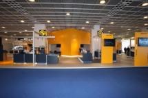 IAA2011-Continental-(c)byPS-PhotoB.Schoke-Aufl.01-Internet-SF4C0344