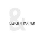 Liebich und Partner