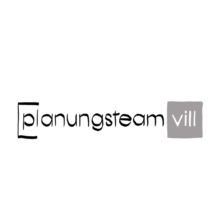 planungsteam vill