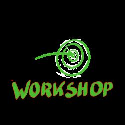 workshop symbol