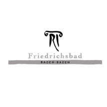 Freidrichsbad