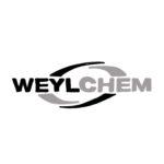 WEYLchemie